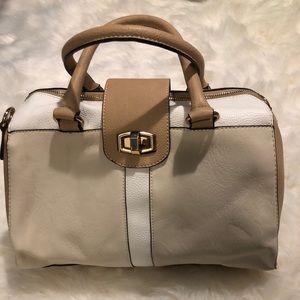 ALDO handbag w/ removable strap